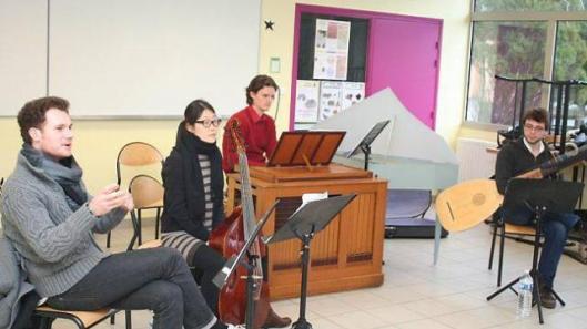 quatre-musiciens-la-rencontre-des-collegiens